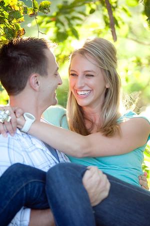 Matt & Shayna003