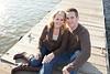 Joe&Tesa_KCengagement_Beloved0006