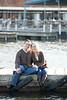 Joe&Tesa_KCengagement_Beloved0008