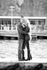Joe&Tesa_KCengagement_Beloved0015