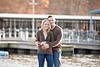 Joe&Tesa_KCengagement_Beloved0016