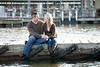Joe&Tesa_KCengagement_Beloved0012