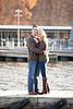Joe&Tesa_KCengagement_Beloved0014