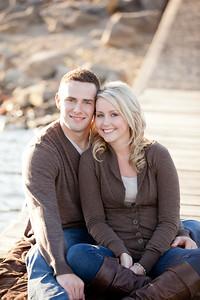 Joe&Tesa_KCengagement_Beloved0028