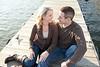 Joe&Tesa_KCengagement_Beloved0007