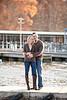 Joe&Tesa_KCengagement_Beloved0017