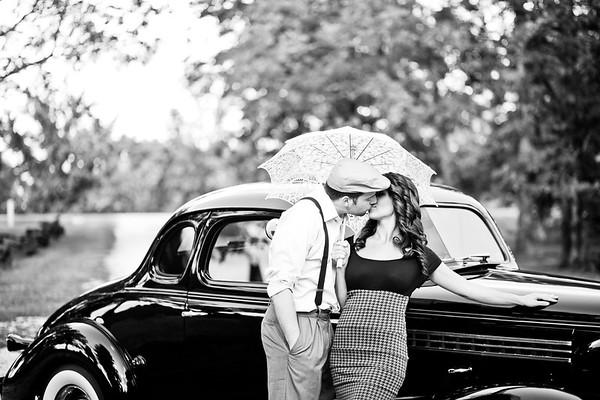 20110925_Tina&Cody_VintageShoot_Beloved_JanaMariePhotography0011