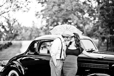 20110925_Tina&Cody_VintageShoot_Beloved_JanaMariePhotography0011