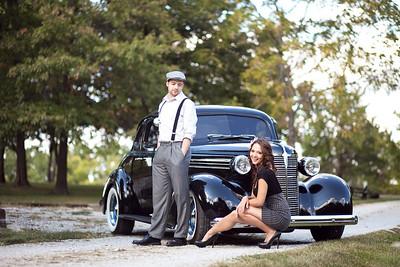 20110925_Tina&Cody_VintageShoot_Beloved_JanaMariePhotography0015