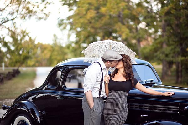 20110925_Tina&Cody_VintageShoot_Beloved_JanaMariePhotography0010