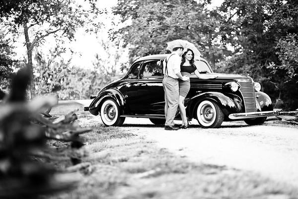 20110925_Tina&Cody_VintageShoot_Beloved_JanaMariePhotography0007