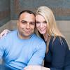 2015Dec23-Whitney&Jeff-003