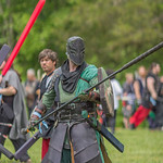 Day 3 at Beltane 2017: Warlords of Chaos