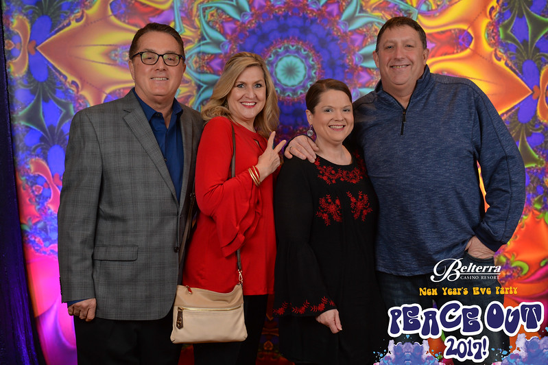 Belterra Casino - Peace Out 2017-104