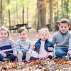 The Belz Family Mini Session  01