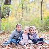 The Belz Family Mini Session  07