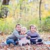 The Belz Family Mini Session  06