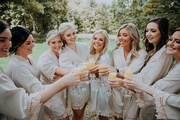 Belue Wedding-10