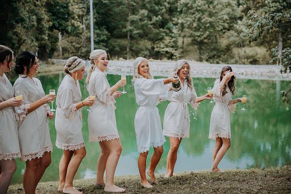 Belue Wedding-22
