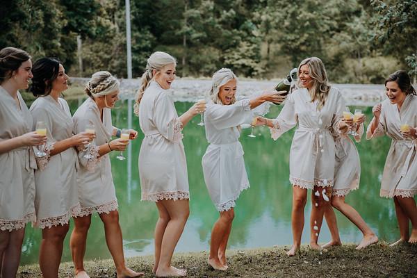 Belue Wedding-17