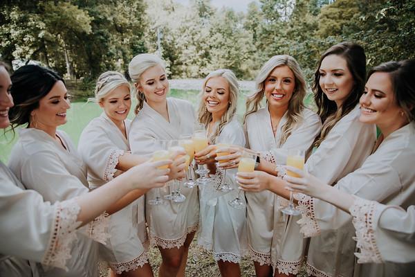 Belue Wedding-11