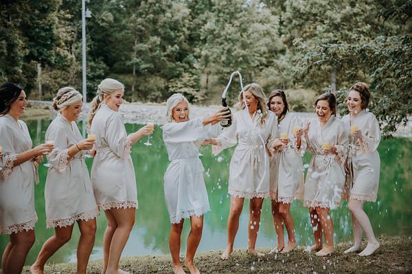 Belue Wedding-16