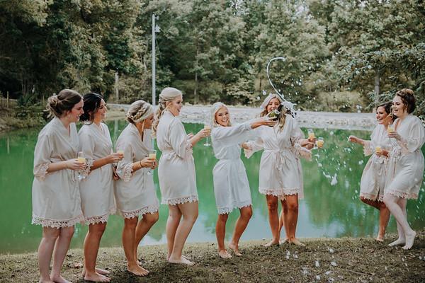 Belue Wedding-21