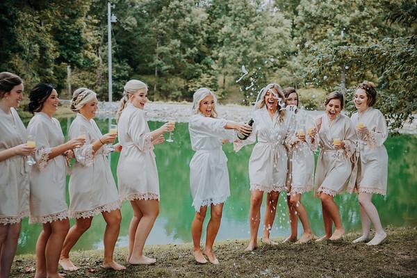 Belue Wedding-15