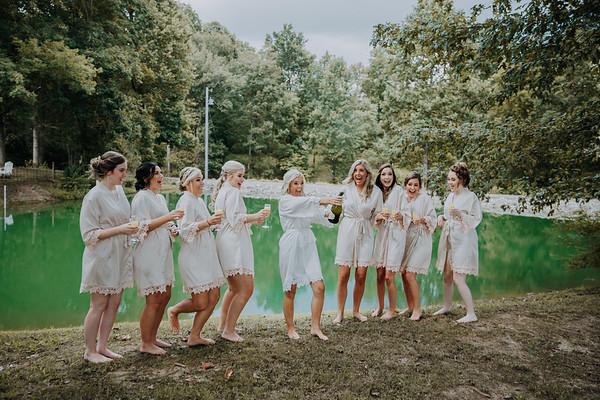 Belue Wedding-13