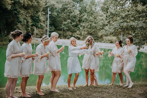 Belue Wedding-18