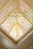 CeilingCorner9426(8x12)