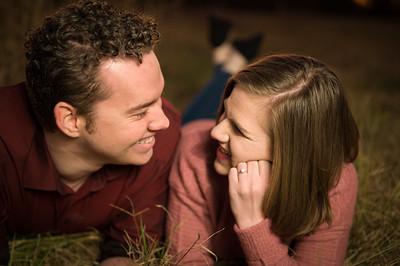 Ben and Rachel-178