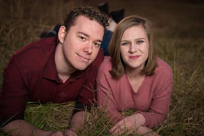 Ben and Rachel-167
