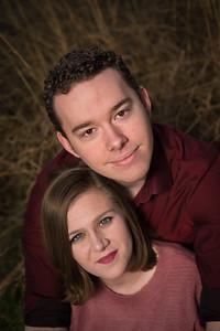 Ben and Rachel-117