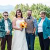 Ben and Haley Wedding-9768