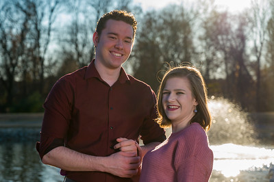 Ben and Rachel-22