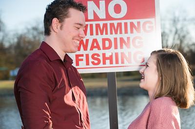 Ben and Rachel-24