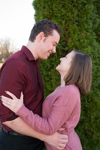 Ben and Rachel-15