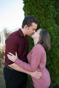 Ben and Rachel-42