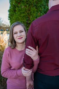 Ben and Rachel-21