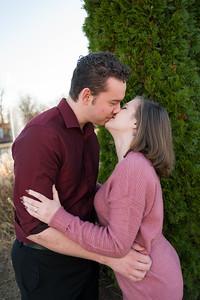 Ben and Rachel-19