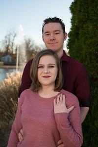 Ben and Rachel-11