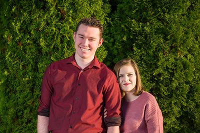 Ben and Rachel-10