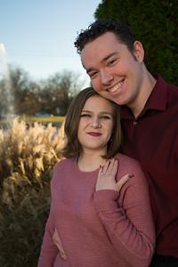 Ben and Rachel-12