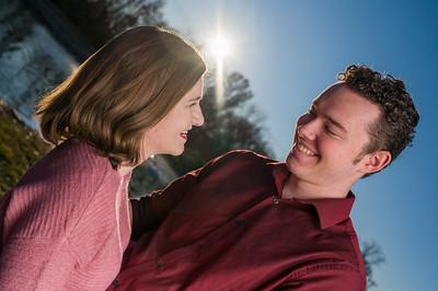 Ben and Rachel-5