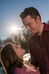 Ben and Rachel-18