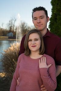 Ben and Rachel-32