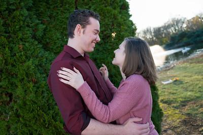Ben and Rachel-29