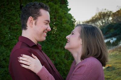 Ben and Rachel-27