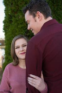 Ben and Rachel-23